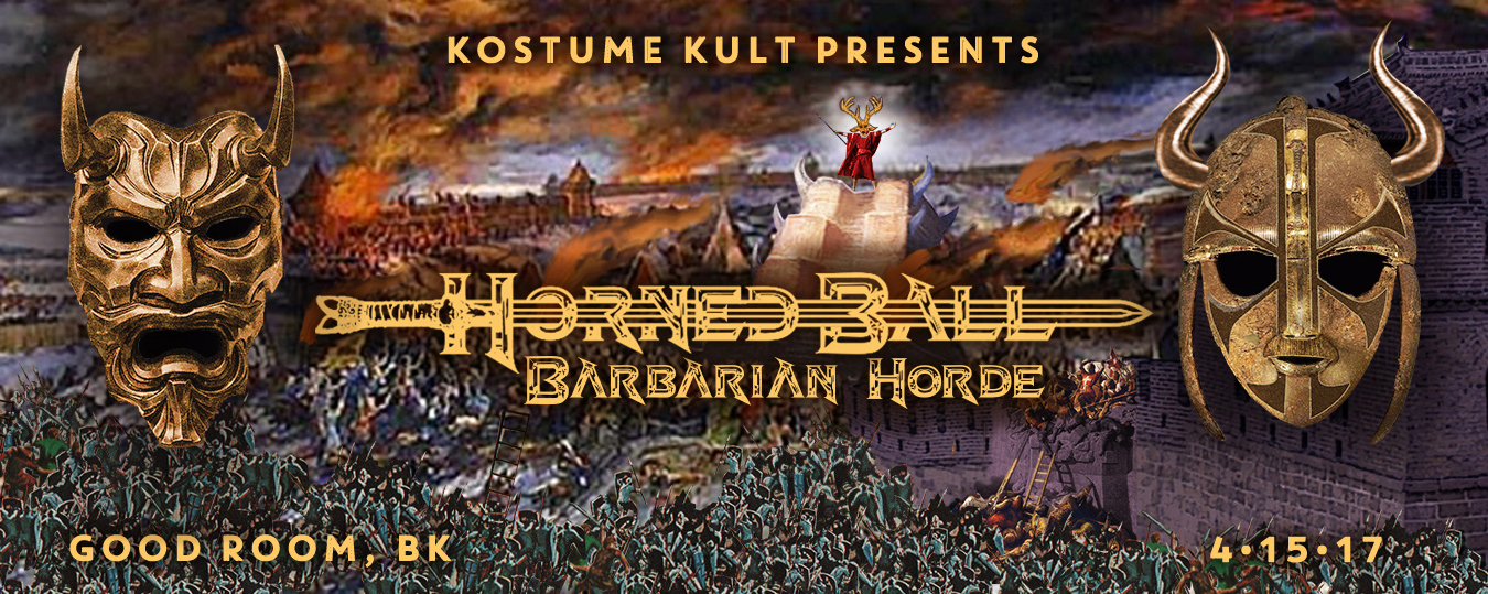draft1-hb17eventbanner-color